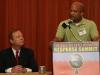 BP Claims Chief Darryl Willis