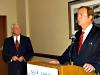 Gulf Coast Leadership Forum