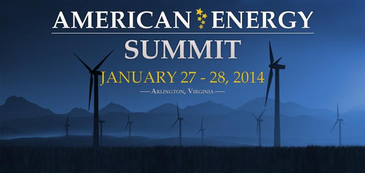american-energy-summit-banner5